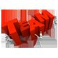 img-team