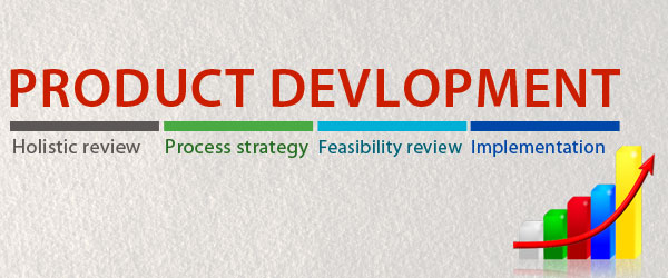 product-development-ajoft