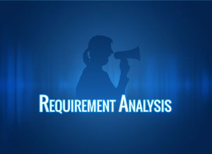requirement_analysis
