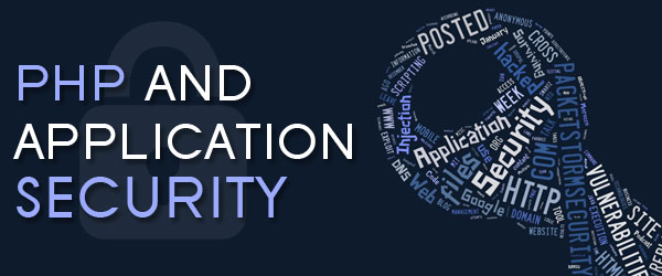 php-application-security