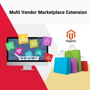 magento-multi-vendor-marketplace